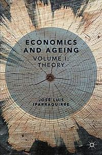 Economics and Ageing