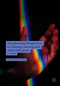 Transforming Perspectives in Lifelong Learning and Adult Education