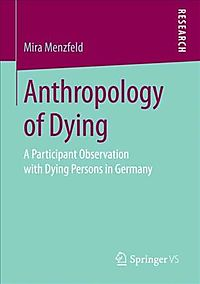 Anthropology of Dying