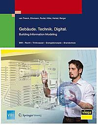 Geb?ude.technik.digital.
