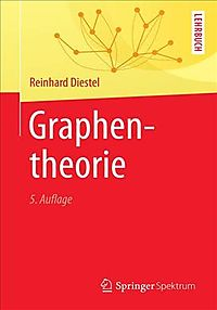 Graphentheorie