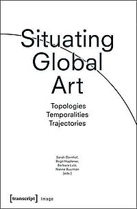Situating Global Art
