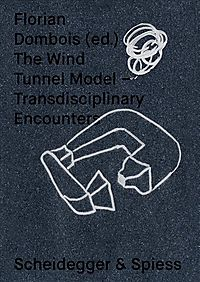 The Wind Tunnel Model