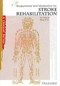 Acupuncture and Moxibustion for Stroke Rehabilitation
