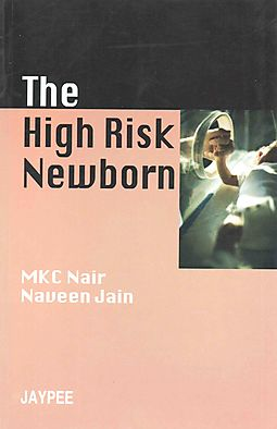 The High Risk Newborn