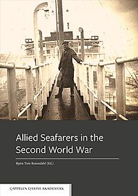 Allied Seafarers in the Second World War