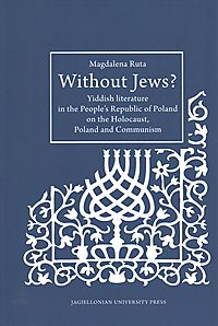 Without Jews?