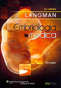 Embriologia Medica / Medical Embryology