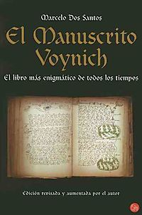 El Manuscrito Voynich/ the Voynich Manuscript
