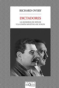 Dictadores / The Dictators