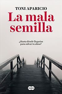 La mala semilla/ The Bad Seed