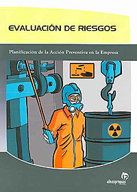 Evaluacion de riesgos/ Risk Evaluation