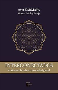 Interconectados / Interconnected