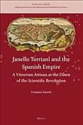 Janello Torriani and the Spanish Empire