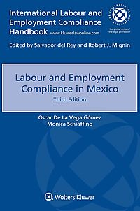 Labour Employment Compliance in Mexico