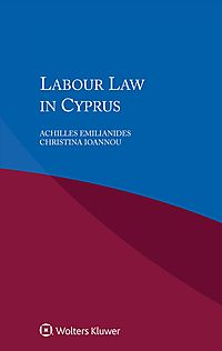 Labour Law in Cyprus