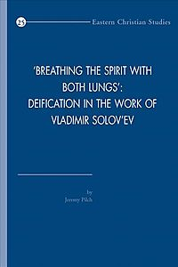 'breathing the Spirit With Both Lungs'