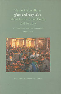 Facts and Fairy Tales About Female Labor, Family and Fertility