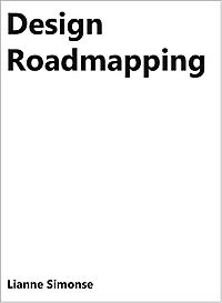 Design Roadmapping
