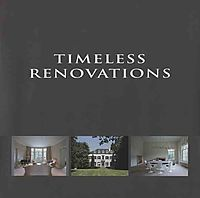 Timeless Renovations