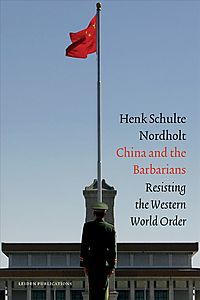 China and the Barbarians