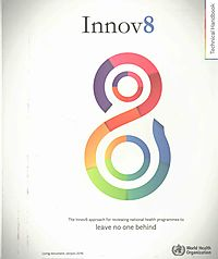 Innov8 Technical Handbook