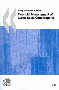 Financial Management of Large-Scale Catastrophes