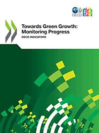 Towards Green Growth
