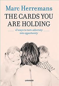 The Cards You Are Holding