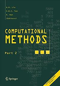 Computational Methods