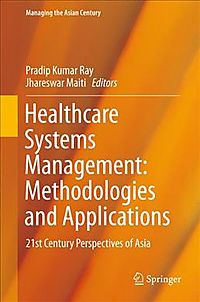 Healthcare Systems Management