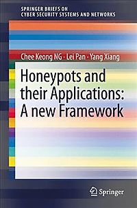 Honeypot Frameworks and Their Applications