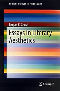 Essays in Literary Aesthetics