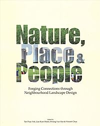 Nature, Place & People