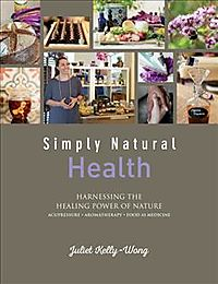Simply Natural Health