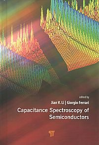 Capacitance Spectroscopy of Semiconductors