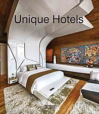 Design Art of Hotel